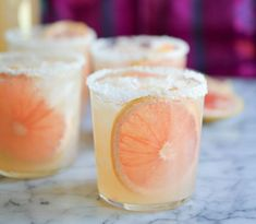 These simple pitcher palomas are the perfect refreshing tequila cocktail! - DIY decoration - These simple pitcher palomas are the perfect refreshing tequila cocktail! Party Drinks, Cocktail Drinks, Fun Drinks, Cocktail Recipes, Beverages, Tequila Drinks, Mexican Cocktails, Margarita Recipes, Best Tequila Mixers