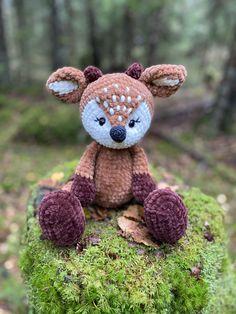 Snuggles, Teddy Bear, Toys, Animals, Activity Toys, Animales, Animaux, Clearance Toys, Teddy Bears