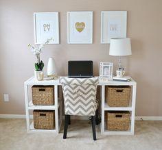 Depiction of Draw Your Wall with Beautiful Art with Picture Frame Target Ideas