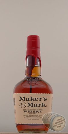 Congratulate, Bourbon indiana porn