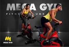 Τα καλύτερα Ελληνικά Γυμναστήρια