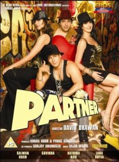 Direct Download Movie Link - Partner http://www.chickflick.in/link.php?id=987 - #download Partner - #2007 - http://www.chickflick.in/link.php?id=987 #favoritemovie #lovethismovie #movies #hot #iPhone6s #HappyDiwali - http://www.chickflick.in/link.php?id=987