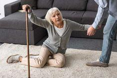 Ankle Strengthening Exercises, Lower Back Pain Exercises, Knee Exercises, Chair Exercises, Balance Exercises, Exercises For Seniors, Muscle Stretches, Arthritis Exercises, Fitness Workout For Women