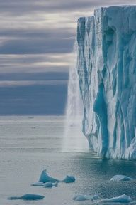 Antarctica is Earth's southernmost continent, containing the geographic South Pole.  Go to www.YourTravelVideos.com or just click on photo for home videos and much more on sites like this.