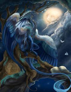 dragon guides/ dragon presence/ dragon spirit/ dragon knowledge. Thank You to the Dragons!