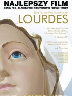 Lourdes (2009) Lektor PL / Napisy PL online - VOD