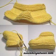 8099cc5a7fdf Patuco limón 4