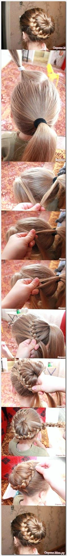 best haircut style, most popular hairstyles for women, really cool and easy hair...