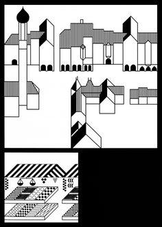 Otl Aicher 1972 Juegos Olímpicos de Munich - Diseño Relacionados
