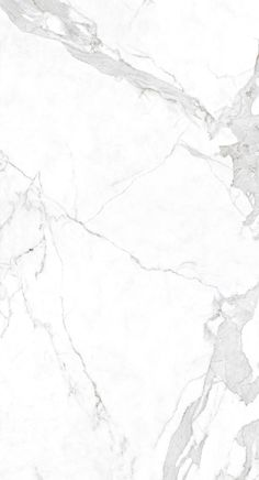 Image result for marble texture