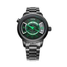 Photographer Collection Mechanical Watch Limited Edition  https://www.touchofmodern.com/sales/fiyta-3f3323a5-e84f-43d3-86ef-cabfd16380b2/photographer-collection-mechanical-watch-limited-edition