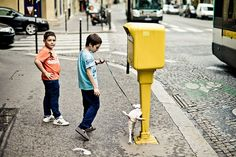 Inspiration smell the street yanidel Dog Pee, Paris Street, Parisian, Street Photography, In This Moment, Photo And Video, Inspiration, Photos, Street Furniture