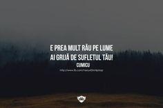 VERSURIHIPHOP - SITEVERSURIHIPHOP - TUMBLRVERSURIHIPHOP - INSTAGRAMVERSURIHIPHOP - FACEBOOKVERSURIHIPHOP - YOUTUBEVERSURIHIPHOP - SHOPCumicu - Stai langa mine feat. Mahia Beldo My True Love, Best Quotes, Hip Hop, Lyrics, Youtube, Inspiration, Facebook, Instagram, Shop