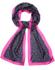 #Scarves - Shop now for perfect #Christmas #gifts from Monsoon.