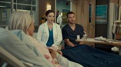 Saving Hope Season Episode 8 – Waiting on a Friend Waiting On A Friend, Saving Hope, Watch Tv Shows, Tv Shows Online, Season 4, Friends, Amigos, Boyfriends