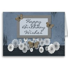 =>>Save on          	Happy Birthday Wishes Card           	Happy Birthday Wishes Card lowest price for you. In addition you can compare price with another store and read helpful reviews. BuyShopping          	Happy Birthday Wishes Card today easy to Shops & Purchase Online - transferred direct...Cleck See More >>> http://www.zazzle.com/happy_birthday_wishes_card-137101215448195308?rf=238627982471231924&zbar=1&tc=terrest