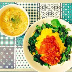 もやし×卵のコラボが凄すぎる♡コスパ最強の絶品レシピ9選 - Locari(ロカリ)