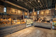 Bakery Design Ideas Pastry Fit Out And Petra Group Shop Fittings Cozy in attachment with category Ideas Modern Bakery, Rustic Bakery, Bakery Decor, Bakery Display, Bakery Ideas, Bread Display, Rustic Homes, Bakery Shop Design, Coffee Shop Design