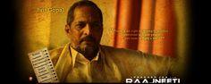 Raajneeti - Movie Official Site