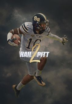 Cool Football Pictures, Sport Inspiration, Sports Graphics, Golf Clubs, Football Helmets, College, Graphic Design, Sports, University