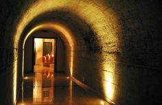 Maritim Antonine Hotel & Spa, Mellieha, Malta