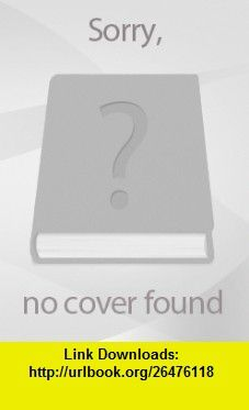 Adventures in Missing the Point How the Culture-Controlled Church Neutered the Gospel (9780310267133) Brian D. McLaren, Tony Campolo , ISBN-10: 0310267137  , ISBN-13: 978-0310267133 ,  , tutorials , pdf , ebook , torrent , downloads , rapidshare , filesonic , hotfile , megaupload , fileserve