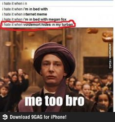17 Riddikulus Harry Potter Memes That& Hagrid You Of Your Boredom - Memeba.,Funny, Funny Categories Fuunyy 17 Riddikulus Harry Potter Memes That& Hagrid You Of Your Boredom - Memebase - Funny Memes Source by asiasitterley. Harry Potter World, Images Harry Potter, Mundo Harry Potter, Harry Potter Fandom, Funny Harry Potter Quotes, Harry Potter Stuff, Harry Potter Funny Pictures, Harry Potter Facts, Harry Potter Movies
