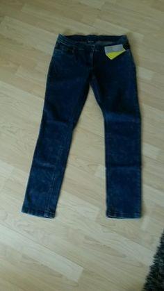 Stretch Jeans NEU
