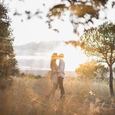 Por mil atardeceres más. #preboda #prewed #atardecer #instatravel #fotografodebodas #parejas #love #amor #tonyromerophotographer #mywork #nofilter #fotosbonitas #parejasquemolan #fotosdeparejas #lovesession