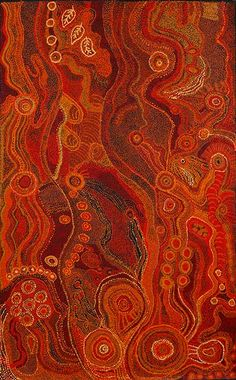 Browse our online stockroom. You'll find exquisite and affordable artworks from Indigenous Art Centres from all over Australia. Indigenous Art, Aboriginal Art, Sisters, Graphics, Artists, Abstract, Gallery, Artwork, Inspiration