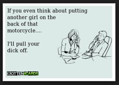 10 Best Motorcycle Some Ecards - Viral Motos