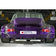 Porsche 550, Porsche 911 Targa, Porsche Sports Car, Porsche Cars, Porche 911, Rauh Welt, Car Camper, Vintage Porsche, Sport Cars