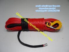 www.chinaropeline.com