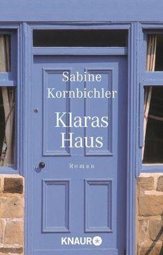 Klaras Haus, http://www.amazon.de/dp/342661684X/ref=cm_sw_r_pi_awdl_e.4.tb0T0W9FE