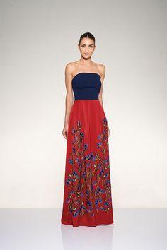 Dress To   vestidos   Pinterest   Dresses and Moda