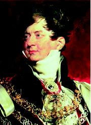 Episode Lady P and the Prince Regent's Illicit Marriage Parlour, Historical Romance, 21st Century, Prince, Marriage, Posts, Lady, Valentines Day Weddings, Messages