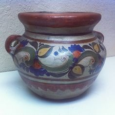 this pottery is timeless