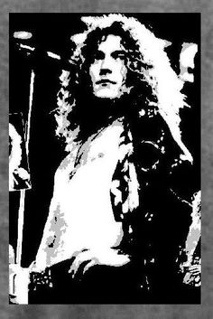 robert_plant_painting____69_00_by_hodgy_uk.jpg (333×499)