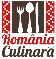 Chiftea la cuptor in bacon - rulada sau drob de carne Bechamel, Romanian Food, Meat Loaf, Barbecue, Bacon, Hamburger, Healthy Living, Cooking Recipes, Tableware