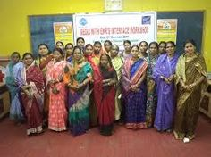 Government launches programme for capacity building of Elected Women Representatives (EWRs) of Panchayats :http://gktomorrow.com/2017/04/18/government-ewrs-panchayats/