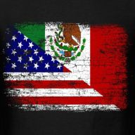 Pic Of Mexican American Flag - Best Flag Image Mexican American Flag, American Flag Banner, American Flag Decor, Graduation Cap Decoration, Graduation Caps, Best Flags, Anchor Tattoo Design, Mexican Flags, Cap Decorations