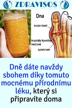 Dna, Dating, Turmeric, Quotes, Gout
