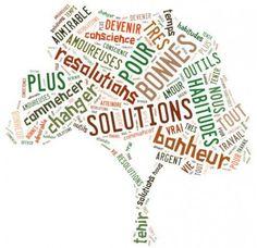 Quelles sont vos bonnes résolutions d'entrepreneur pour 2013 ?