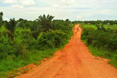 The roads of Western Tanzania. http://blog.getaway.co.za/travel-ideas/state-of-roads-tanzania/