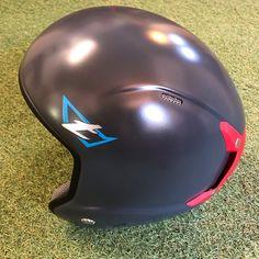 Base Shop, Base Jumping, Helmet, Paradise, Stuff To Buy, Hockey Helmet, Helmets, Heaven