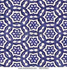 https://www.shutterstock.com/image-illustration/native-batik-watercolor-artistic-blue-white-563725921