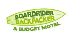 Boardrider Backpackers.  80 meters to the beach and close to Manly's nightlife and shops.    'Manly; this is the best place to stay if you want to be free of city hassles, experience Sydney's beach culture and stay within commuting distance of the city.' - Lonely Planet.