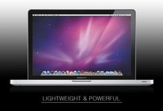 Your Companion In Helping you Achieve the Most out of Everything. Apple MacBook Pro For more details visit www.wantITbuyIT.com