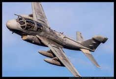 Prowler photos by Jetwash Aviation Photos