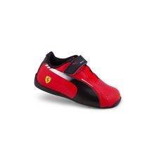 ΠΑΠΟΥΤΣΙ ΠΑΙΔΙΚΟ Προσφορές : 210114663-865 #παιδικο #παπουτσι #προσφορες #offers #crocodilino #justoforkids #shoesforkids #shoes #παπουτσι #παιδικο #παπουτσια #παιδικα #papoutsi #paidiko #papoutsia #paidika #kidsshoes #fashionforkids #kidsfashion
